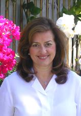 Shirley Sillan