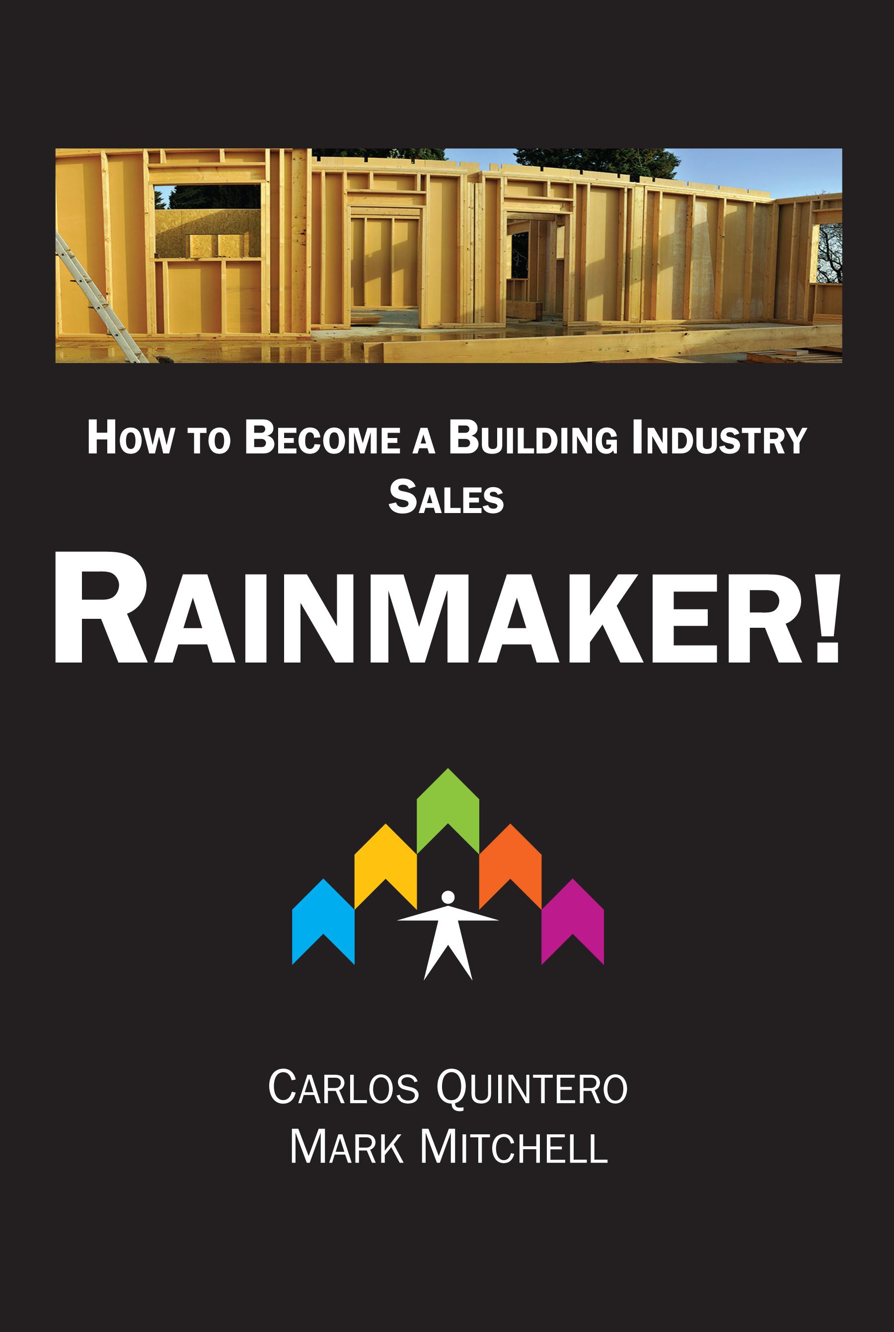Rainmaker rev3front