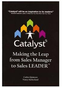 catalyst-book-medium