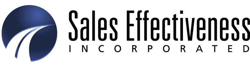 Sales Effectiveness Incorporated