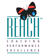 Sales Management Training: Reach