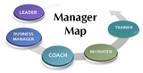 Sales Management Training: Catalytst5