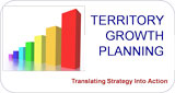 Sales Training: Territoy Growth Planning