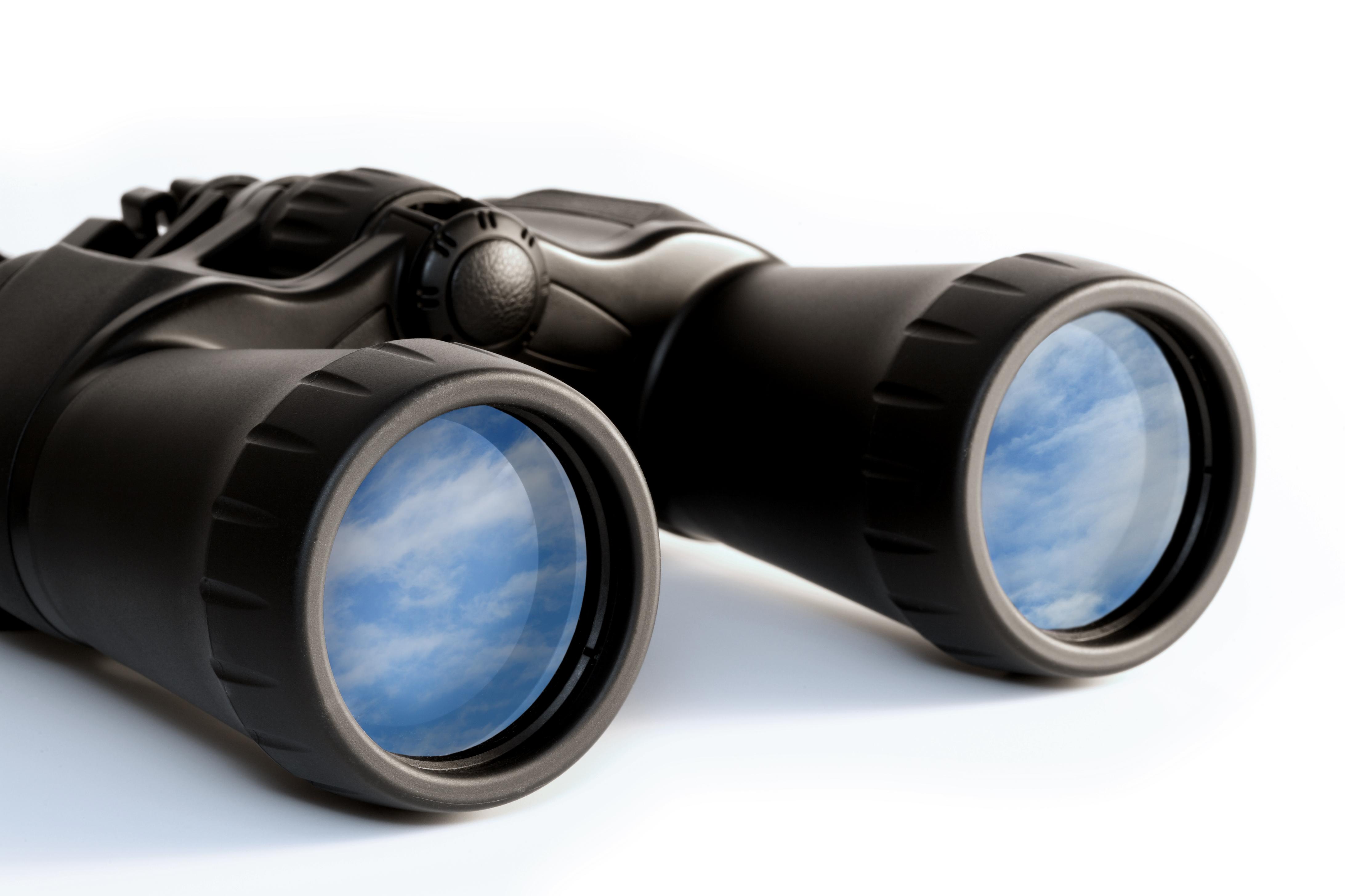 bigstockphoto Binoculars 1271617