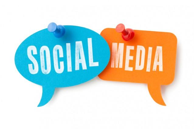 Blog Soc Med2 638x425