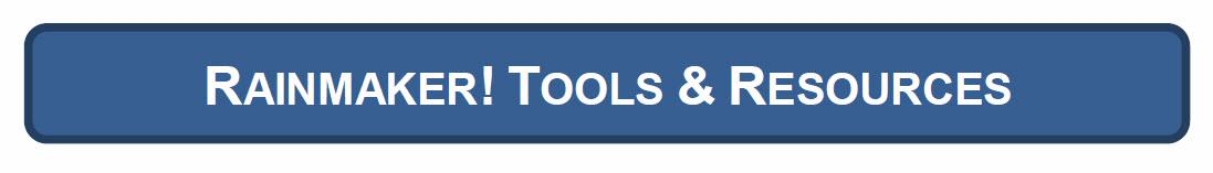 tools-header