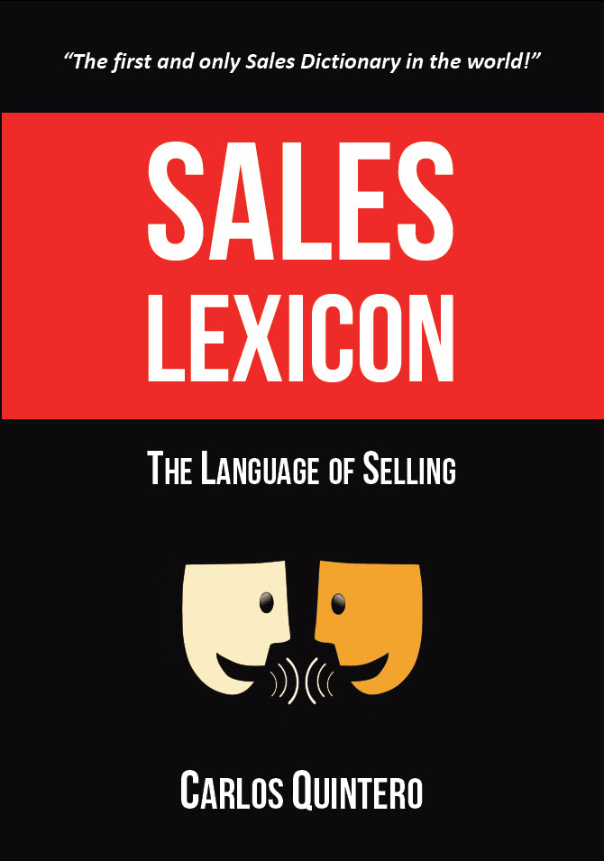 SalesLexiconCover