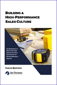 building-a-high-preformance-sales-culture